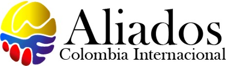 Aliados Colombia